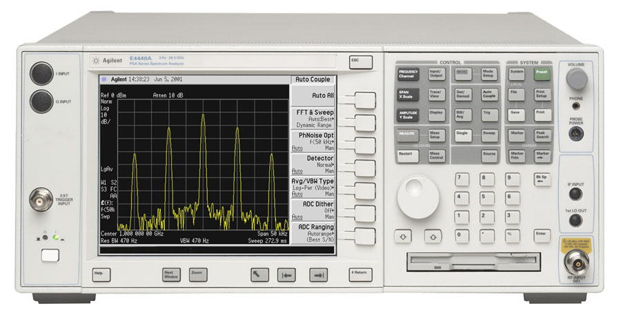 spectrum-analyzer.jpg