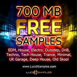 lucidsamples.com