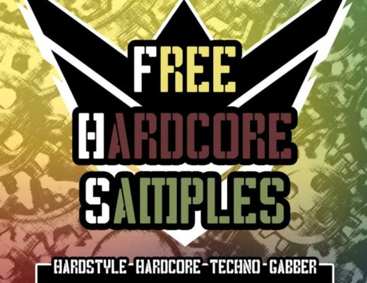 https://www.lucidsamples.com/free-sample-packs/78-hardcore-free-samples-loops-hard-sounds.html